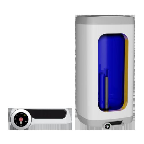 8f2e62a65 OKHE SMART | ohrievače a zásobníky teplej vody, bojlery Dražice